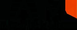 IncuAmp Media Logo